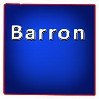 Barron County Wisconsin Restaurants for Sale