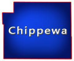 Chippewa County Wisconsin Restaurants for Sale
