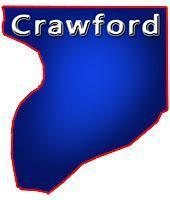 Crawford County Wisconsin Restaurants for Sale