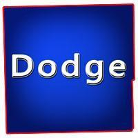 Dodge County Wisconsin Restaurants for Sale