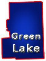 Green Lake County Wisconsin Restaurants for Sale