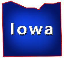 Iowa County Wisconsin Restaurants for Sale