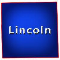 Lincoln County Wisconsin Bars for Sale