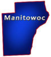 Manitowoc County Wisconsin Restaurants for Sale