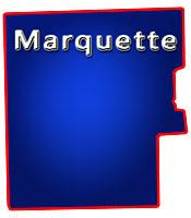 Marquette County Wisconsin Restaurants for Sale