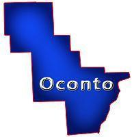 Oconto County Wisconsin Restaurants for Sale