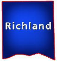 Richland County Wisconsin Bars for Sale