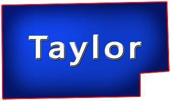 Taylor County Wisconsin Restaurants for Sale