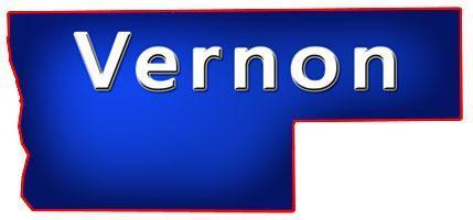 Vernon County Wisconsin Bars for Sale