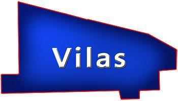 Vilas County Wisconsin Restaurants for Sale