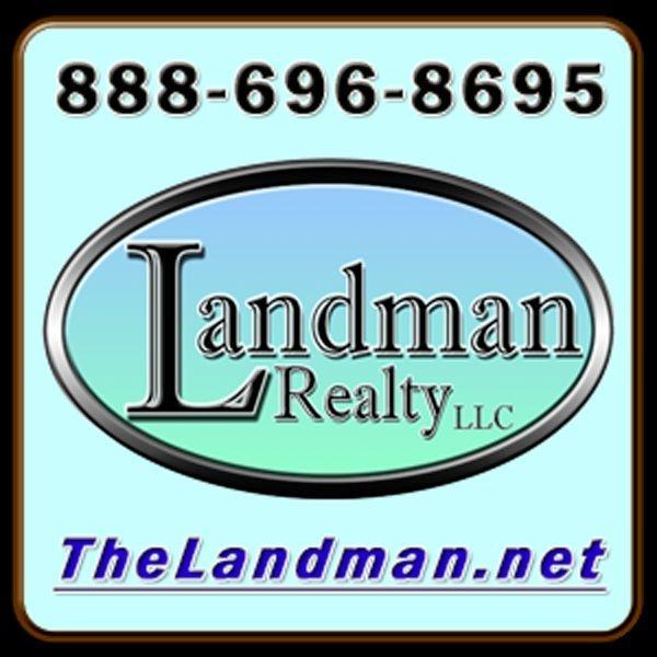 Landman Realty LLC
